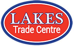 Lakes Trade Centre