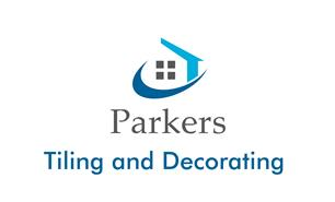 Parkers Tiling & Decorating