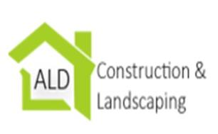 ALD Construction & Landscaping Ltd