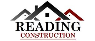 Reading Construction Ltd