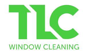 TLC Window Cleaning
