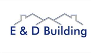 E&D Builders