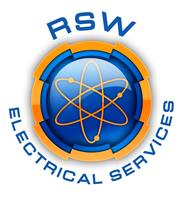 RSW Electrical Services