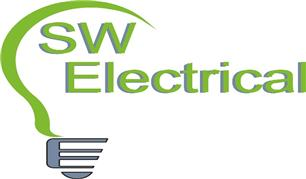 SW Electrical