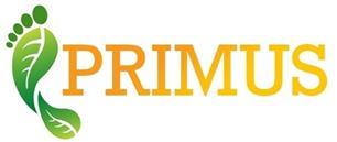Primus Energy