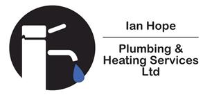 Ian Hope Plumbing and Heating Services Ltd