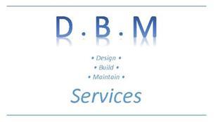 Design Build Maintain Services Ltd