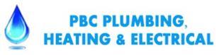 PBC Plumbing & Heating Ltd