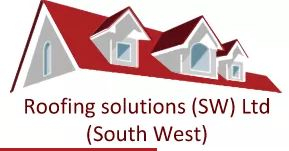 Roofing Solutions S-W Limited