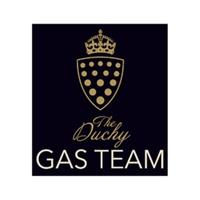 The Duchy Gas Team Ltd