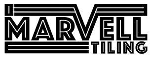 Marvell Tiling