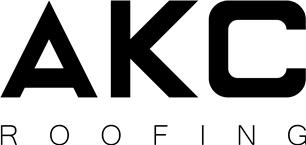 A K C Roofing