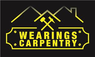 Wearings Carpentry