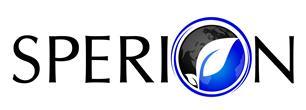 Sperion Ltd