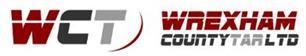 Wrexham County Tar Ltd