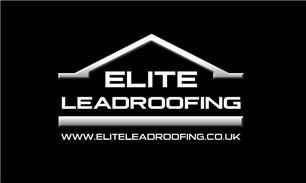 Elite Lead Roofing