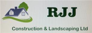 RJJ Construction and Landscaping