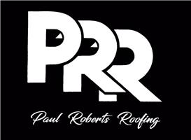 Paul Roberts Roofing