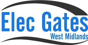 Elec Gates