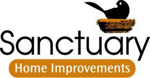 Sanctuary Home Improvements