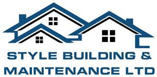 Style Building & Maintenance Services Ltd