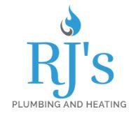 RJ's Plumbing and Heating