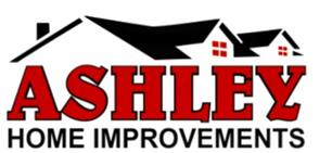 Ashley Home Improvements Limited