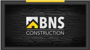 BNS Construction Ltd