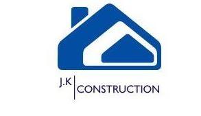 J.K Construction