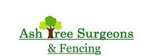 Ash Tree Surgeons & Fencing