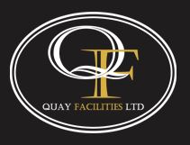 Quay Facilities Ltd