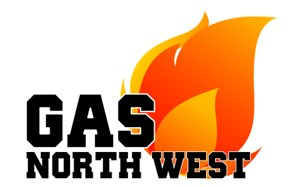 Gas North West Ltd
