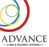 Advance Fire & Security Systems