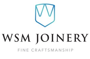 WSM Joinery
