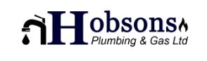 Hobsons Plumbing and Gas Ltd