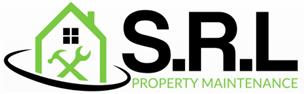 SRL Property Maintenance Ltd