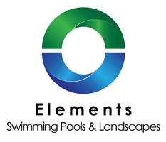 Elements Swimming Pools and Landscapes Specialist