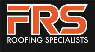 Firestone Roofing Specialists