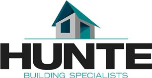 Hunte Building Specialist Ltd