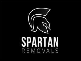 Spartan Removals Ltd
