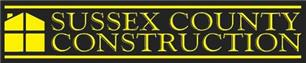Sussex County Construction Ltd