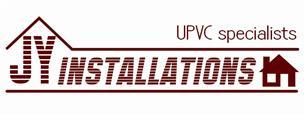 JY Installations