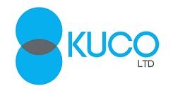 Kuco Limited