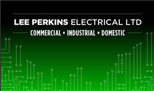 L P Electrical Services