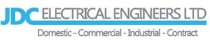 JDC Electrical Engineers Ltd