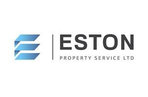 Eston Property Service Ltd