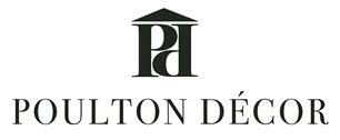 Poulton Decor Limited