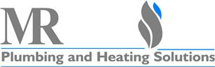 M.R Plumbing & Heating Solutions