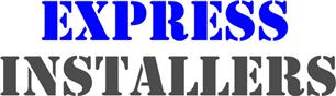 Express-installers.co.uk