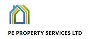 PE Property Services Ltd